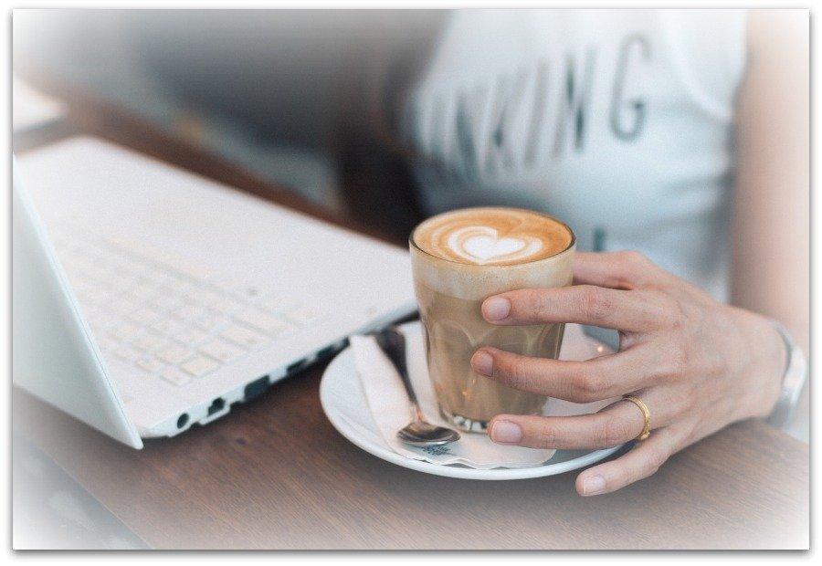 should you start a midlife blog?